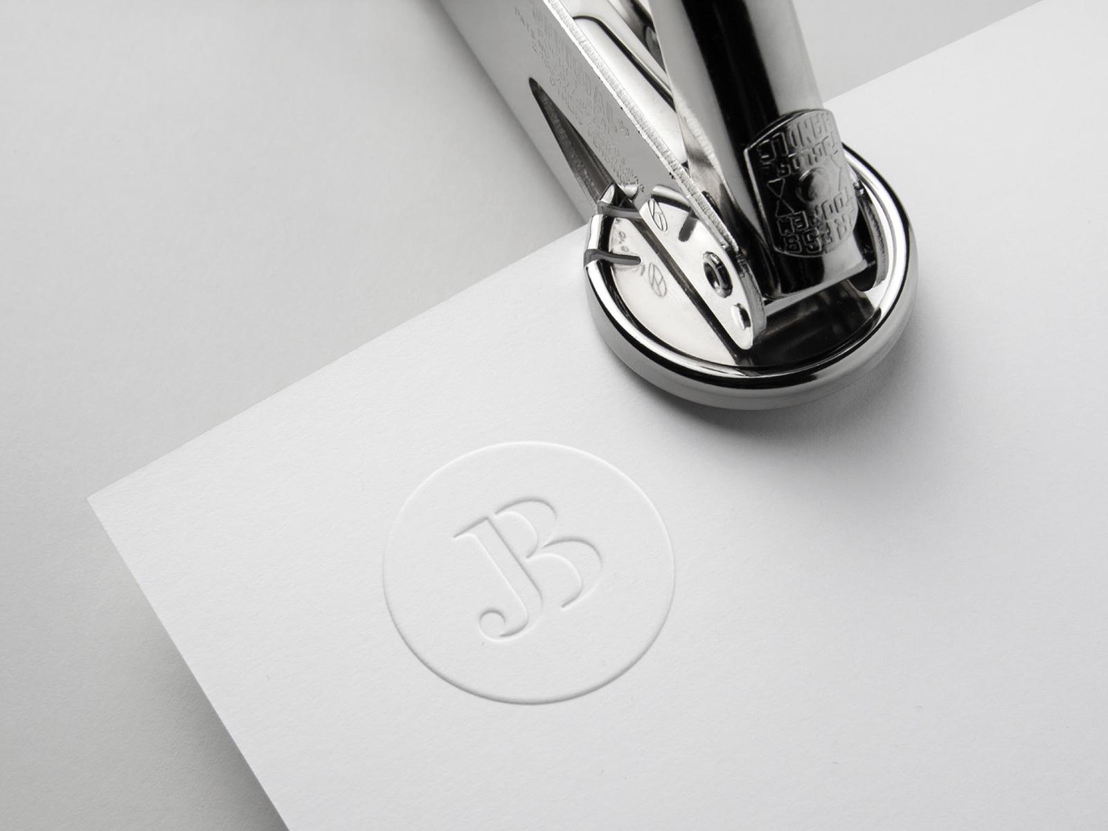LeeHarding-JonathanBritto-logo