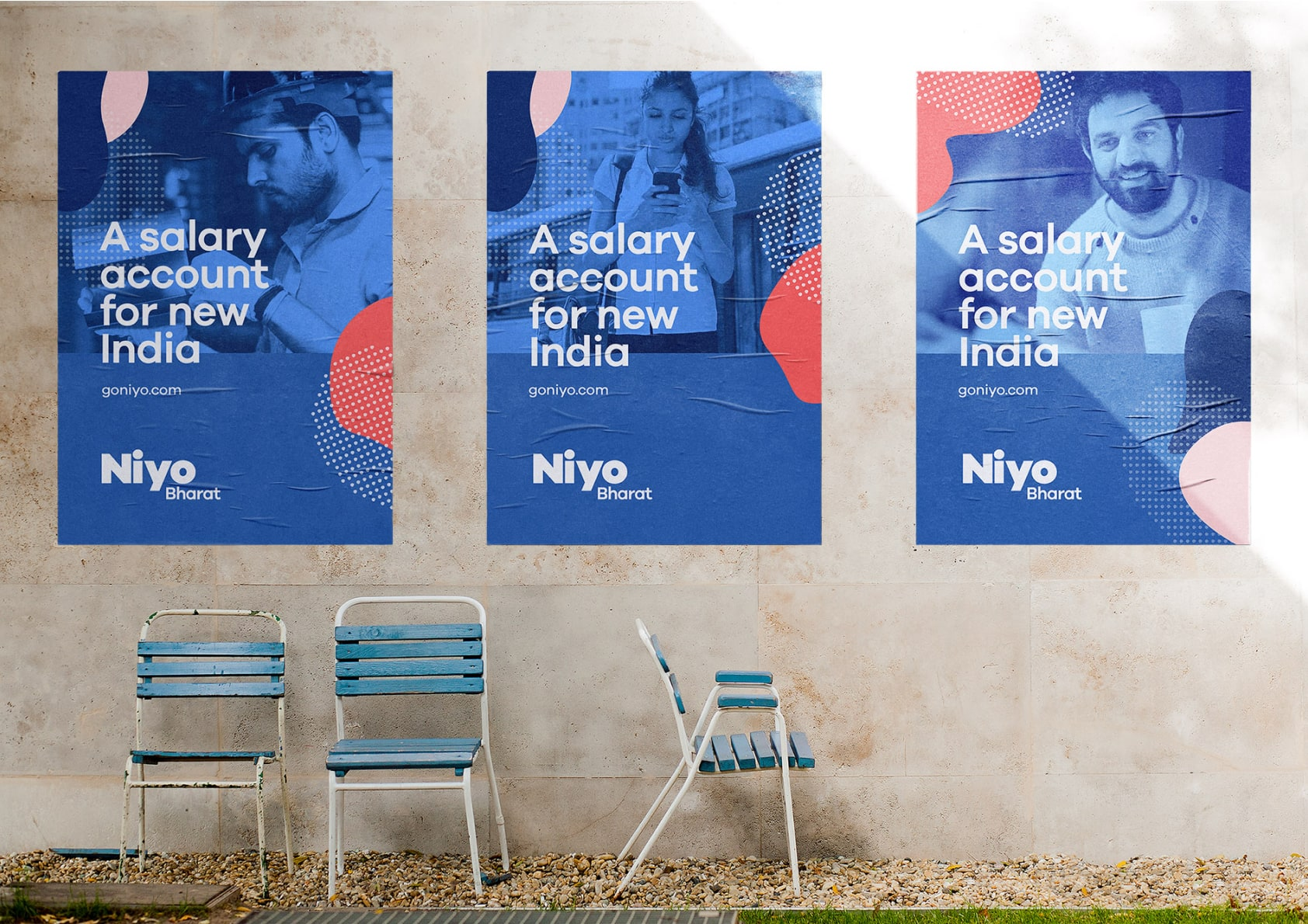 case-studies-—-Niyo-2