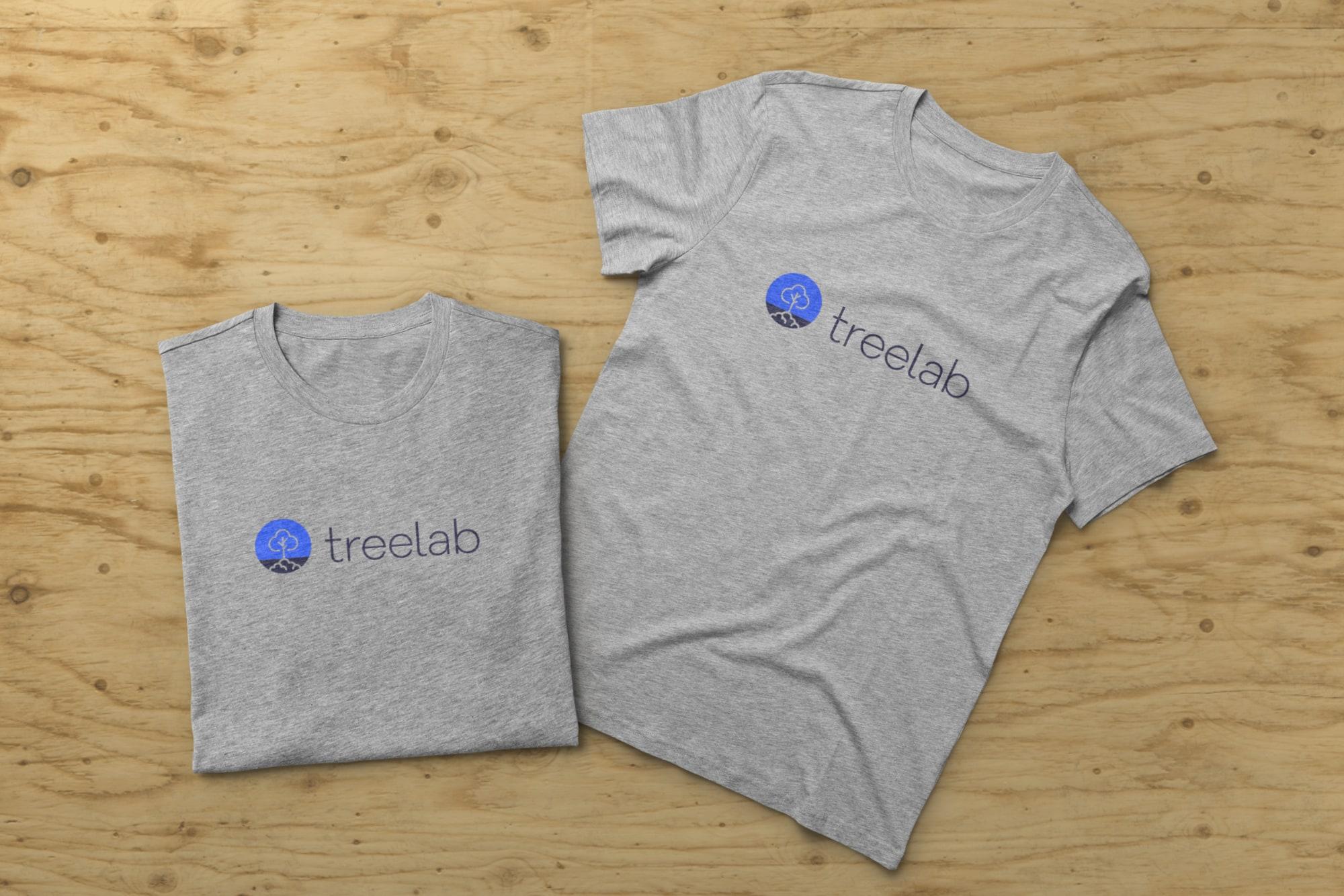 treelab-t-shirt-mockup